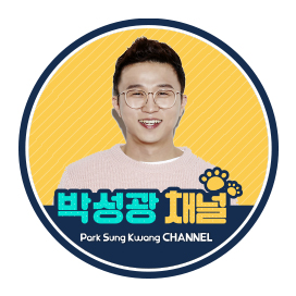 YouTube<br>