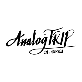YouTube(SM C&C)<br/>
